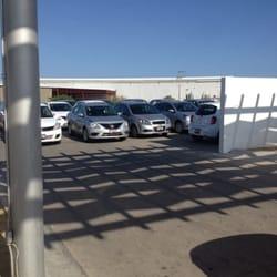 Dollar Rent A Car - 35 Reviews - Car Rental - Aeropuerto ...