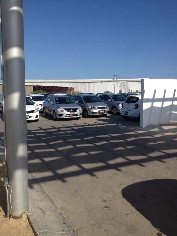 Rental Cars Near Me Priceline