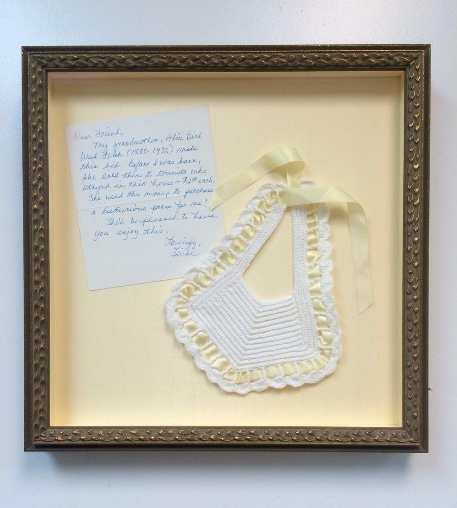 Whitehead Carol Fine Custom Framing: 335 1st St, Aspinwall, PA