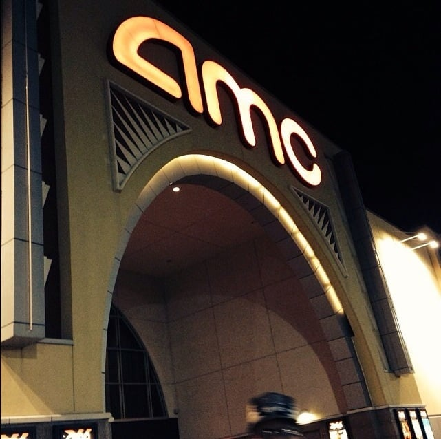 photo of amc aviation 12 linden nj united states