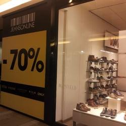 Winkelcentrum Zuidplein Winkelcentra Zuidplein Hoog 420