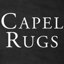 Photo Of Capel Rugs   Cordova, TN, United States. Rugs U0026 Home Accents
