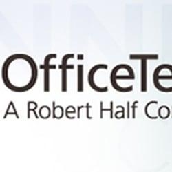 officeteam 14 reviews employment agencies 3993 howard hughes