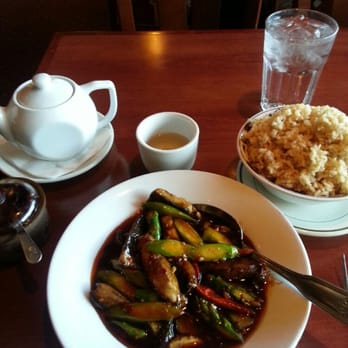 Feng Nian Chinese Restaurant Sausalito
