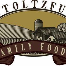 Stoltzfus Family Foods