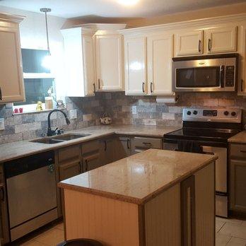 Photo Of 3 Day Kitchen U0026 Bath   Arvada, CO, United States. Forgive