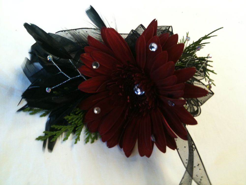 Finleyville Flower Shoppe: 3510 Washington Ave, Finleyville, PA