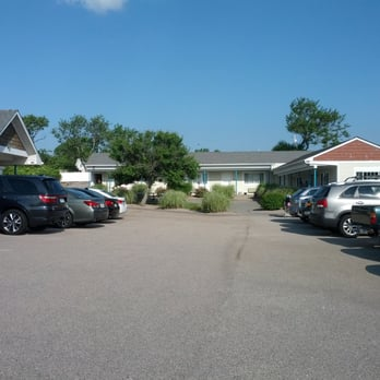 scarborough beach motel 10 reviews hotels 901 ocean. Black Bedroom Furniture Sets. Home Design Ideas