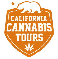 California Cannabis Tours: 2607 Mandela Pkwy, Oakland, CA