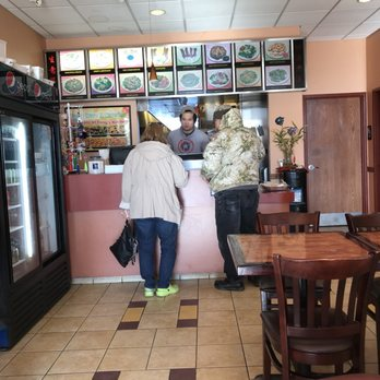 Feng S Kitchen Oconomowoc