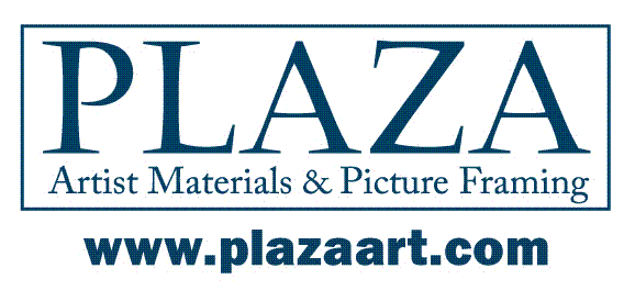Plaza Artist Materials & Picture Framing 8118 Montgomery Rd ...