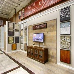 Photo Of Floor Decor Orlando Fl United States