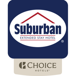 Photo Of Suburban Extended Stay Greensboro Nc United States