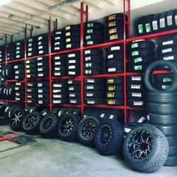 Jr Alignment Tires 265 Photos 80 Reviews Auto Repair 2555
