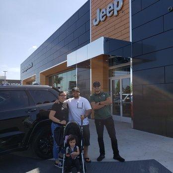 Dodge Huntington Beach >> Huntington Beach Chrysler Dodge Jeep Ram 576 Photos 1700