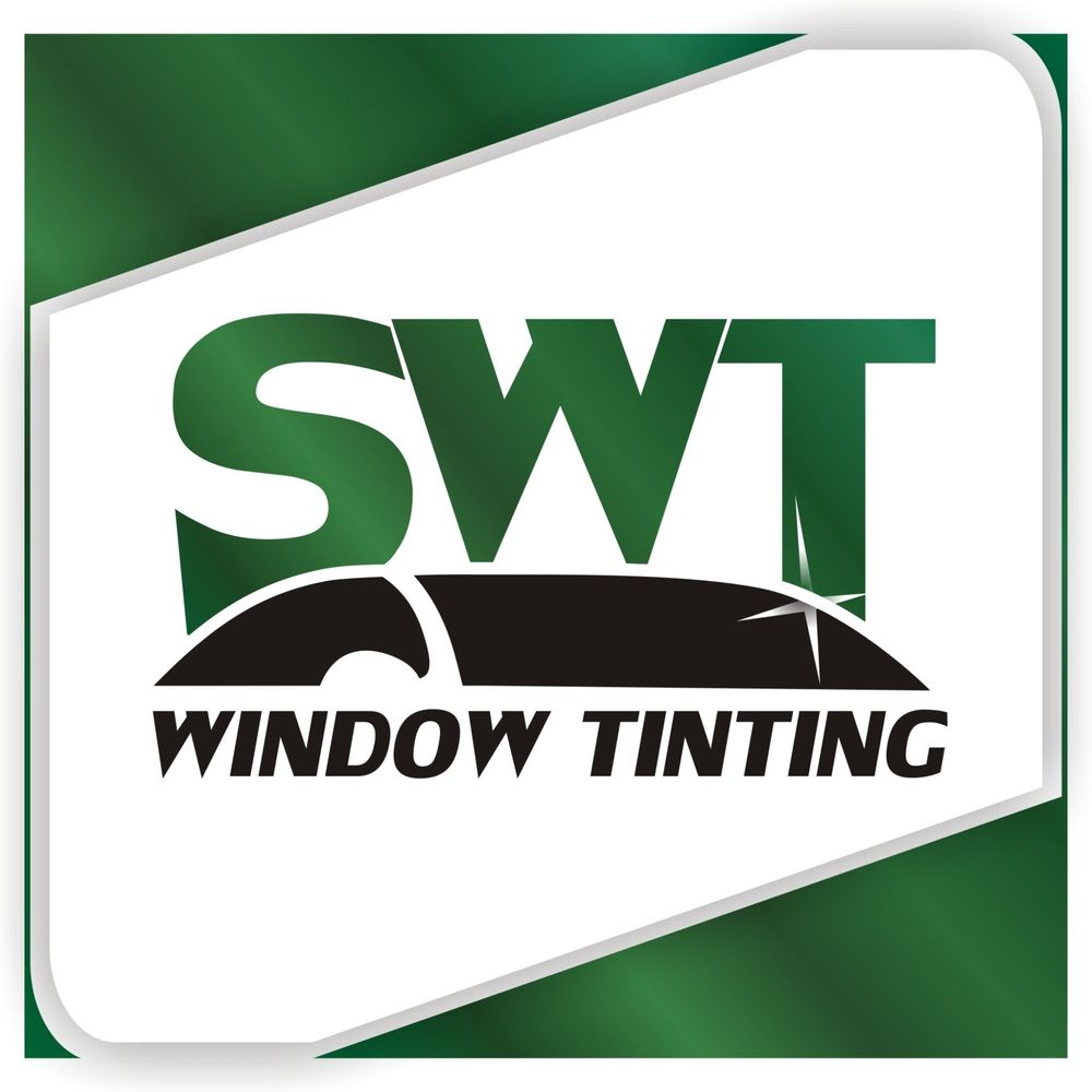 Swt window tinting 98 photos 14 reviews auto glass for 14 window tint