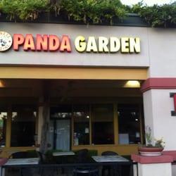 Chinese Restaurant Pocket Sacramento