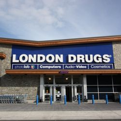 London drugs drugstores unit g 40282 glenalder place squamish photo of london drugs squamish bc canada reheart Choice Image