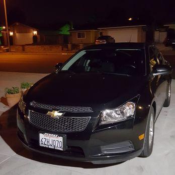 mark christopher auto center - 186 photos & 538 reviews - car