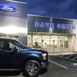 Photo of Dave Smith Ford - Williamsville NY United States. Thinking I wouldn & Dave Smith Ford - Car Dealers - 4045 Transit Rd Williamsville NY ... markmcfarlin.com