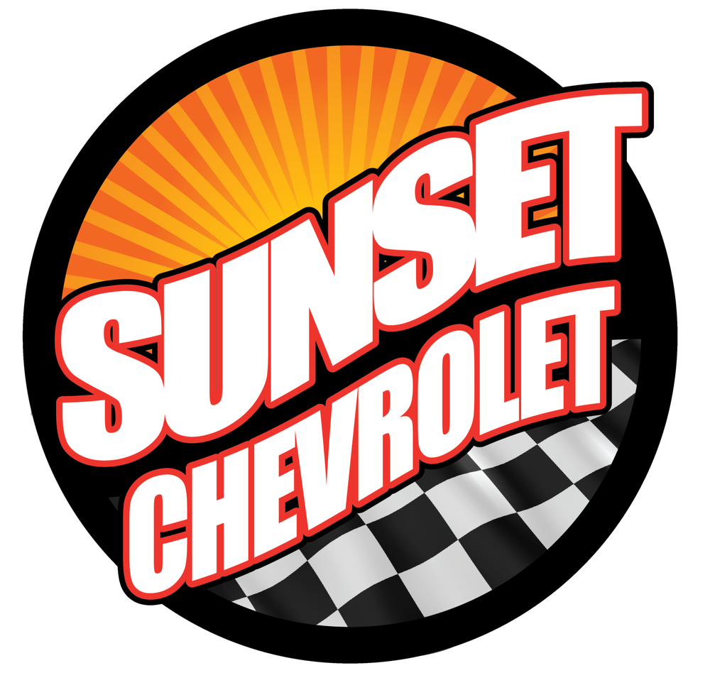 sunset chevrolet sumner chevrolet on. Cars Review. Best American Auto & Cars Review