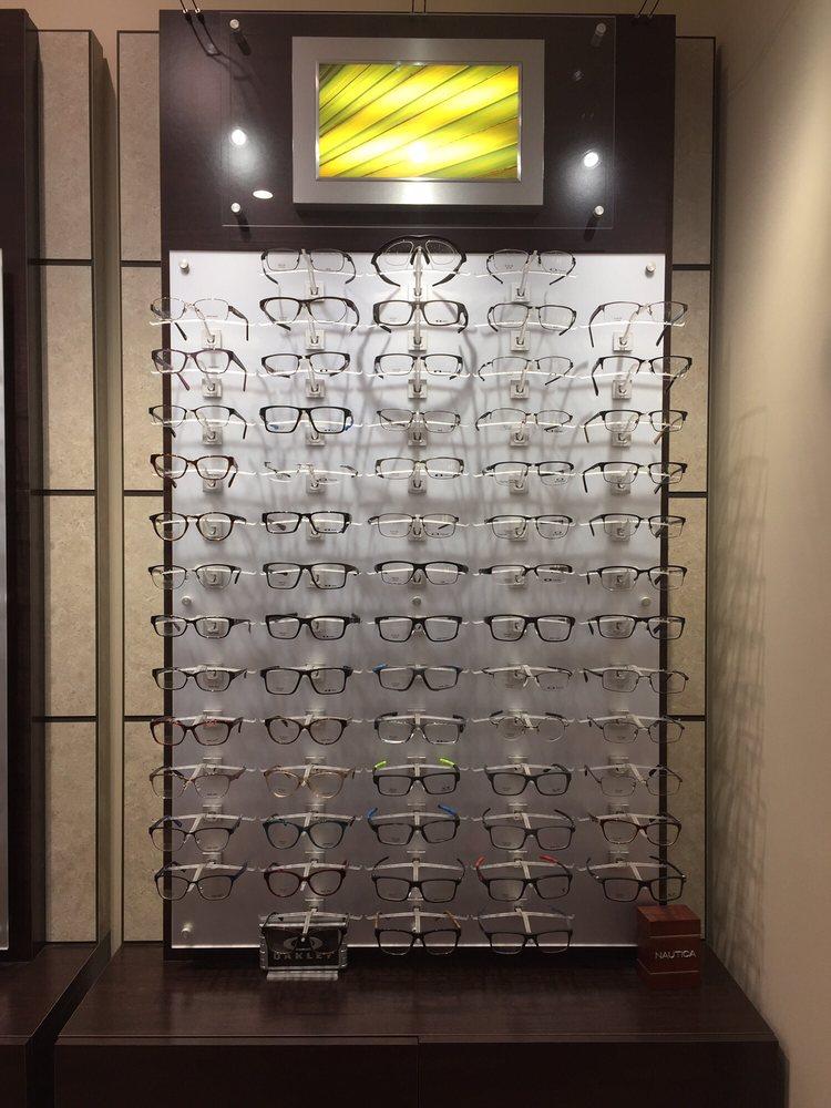 Los Angeles EyeCare Optometry Group