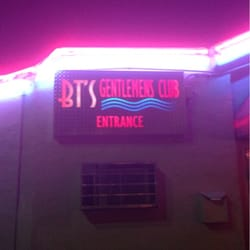 Miami Area Strip Club Coupons
