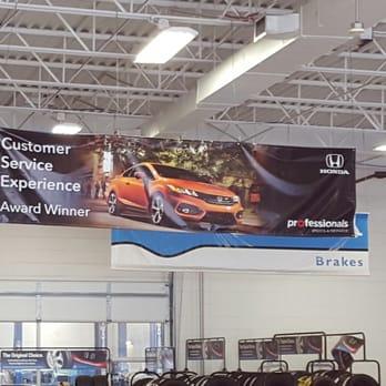Crown honda of southpoint 12 photos 123 reviews car for Honda dealership durham nc