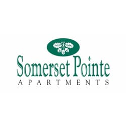 Somerset Pointe Apartments Reviews