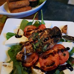 Olde Jaol Brewing Company 17 Photos 62 Reviews American New 215 N Walnut St Wooster Oh Restaurant Phone Number Yelp