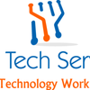 ADH Tech Services: Seattle, WA