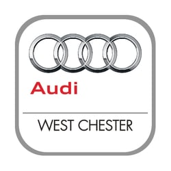 audi west chester - 20 reviews - car dealers - 1421 wilmington pike