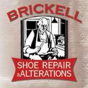 Victo S Shoe Repair