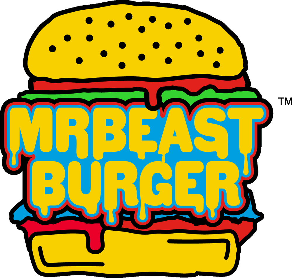 MrBeast Burger: Trussville, AL