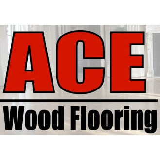 Ace Wood Flooring Flooring Smithfield Ri United