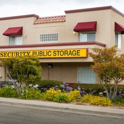 Central Self Storage Daly City 307 87th St Sparefoot Source Photo Of  Security Public Richmond Ca
