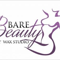 What is a belgian bikini wax authoritative answer