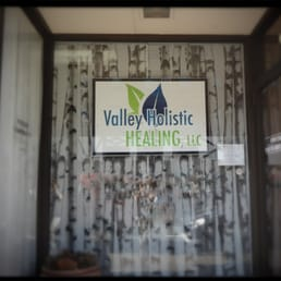 Image result for Valley Holistic Healing