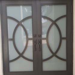Photo Of Impact Pro Windows U0026 Doors   Miami, FL, United States