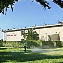 Photo Of Tropical Home And Garden Pest Control   Plantation, FL, United  States.