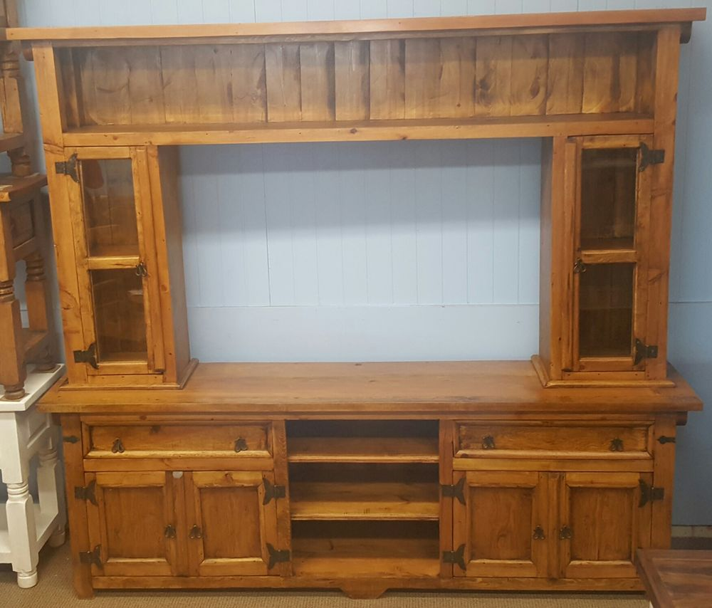 Furniture Gallery: 122 W Spruce St, Deming, NM