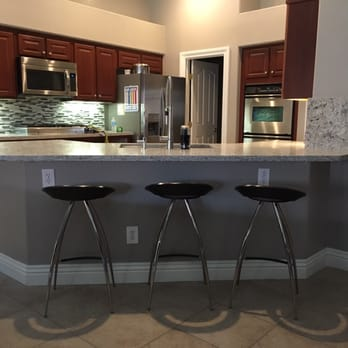 granite kitchen overlay countertops depot vegas inside las quartz stylish decorations home