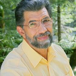 Image result for Dr. Emmett Miller