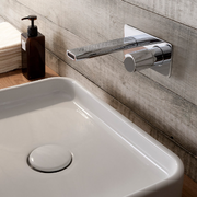 Bathroom Sinks Victoria Bc cantu bathrooms & hardware - hardware stores - 8351 ontario street