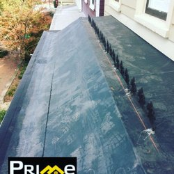 Photo Of Prime Roofing   Richmond, VA, United States.