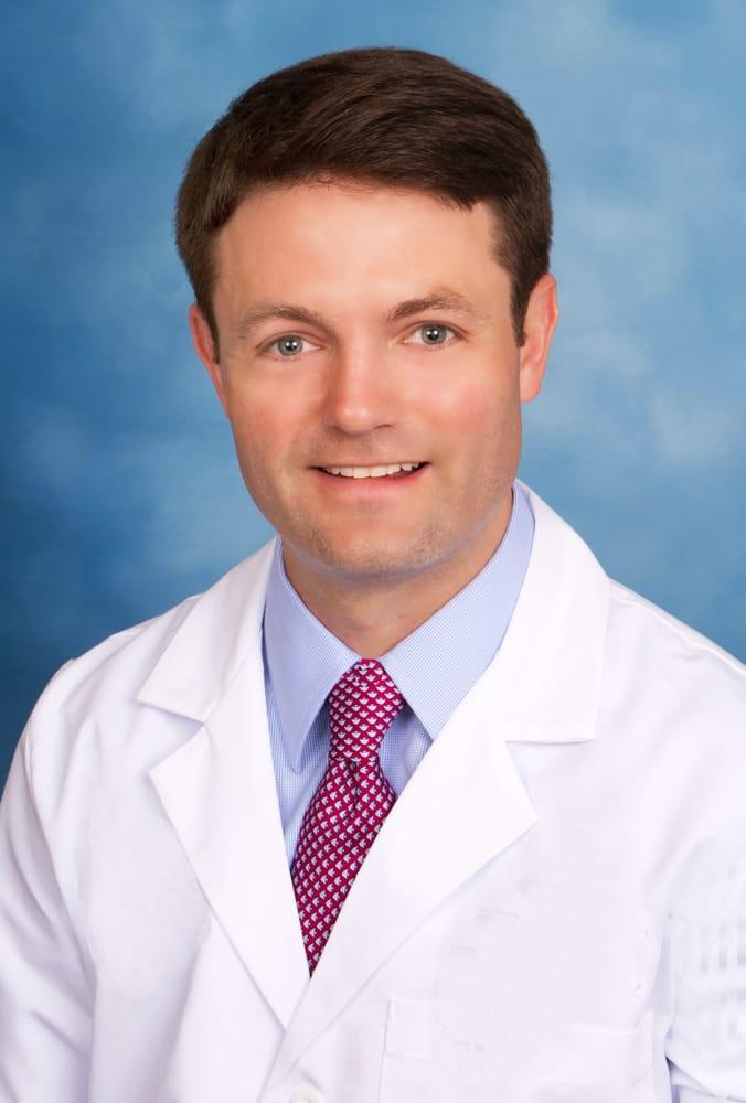 Scott M Greene, MD: 6540 4th St N, Saint Petersburg, FL