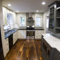 Photo Of Top Tier Kitchens U0026 Baths   Springfield, MO, United States. Recent