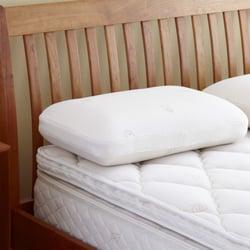 Photo Of European Sleep Works Berkeley Ca United States