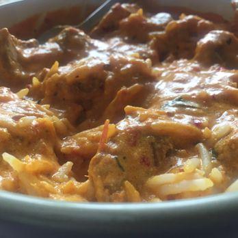 Indian Food Crystal City Yelp