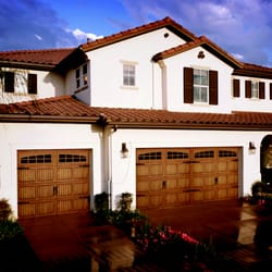 Photo Of Mesa Garage Doors   Oxnard, CA, United States